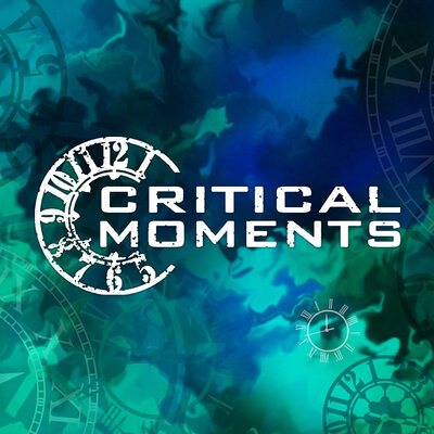 Critical_Moments_Square_web_logo