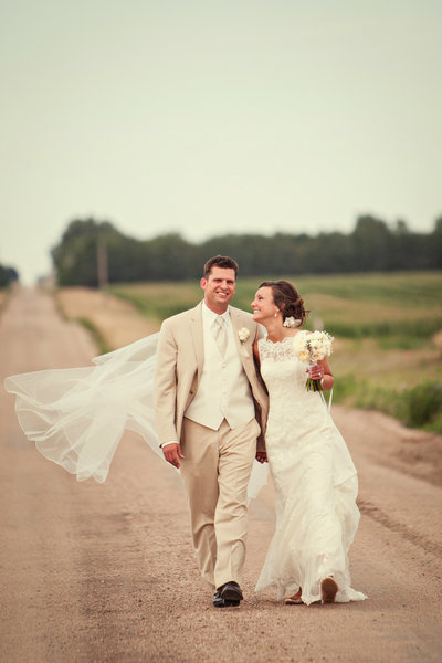 Omaha Weddings |43