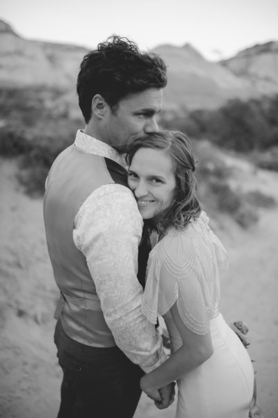 Wild Within Us Wedding Portrait Engagement Lifestyle Photography Photographer Zion National Park Natural9