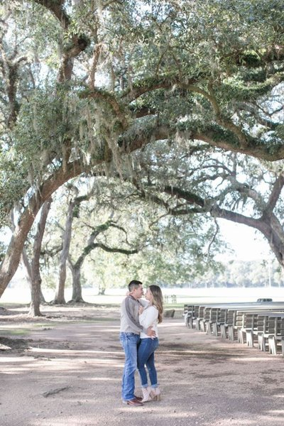 Beneath-The-Oaks-Wedding-Venue-Texas-38
