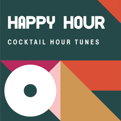 MM_SpotifyCoversai_HappyHour