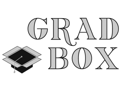 GradBoxLogo-AbsoluteJEM_Stacked Logo