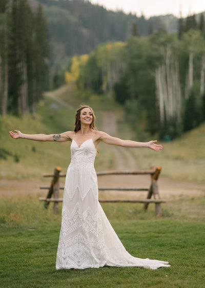 Mike_Colon_Katie_Tres_Wedding_DeerValley_Utah_DSC05746