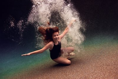 eneeStengelPhotographyWBTVUnderwater-Capturing-memories-beneath-Surface-with-Underwater-Photography_0006