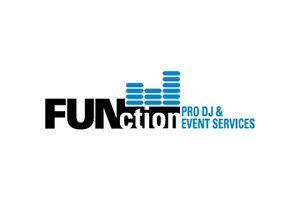 FUNctionProDJEventServices-ColoradoSprings-CO