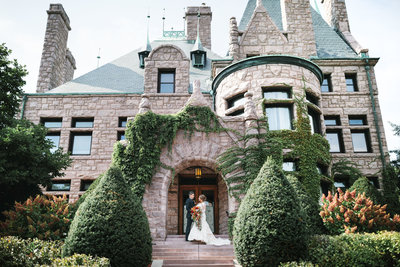 Van-Dusen-Mansion-Minneapolis-Fall-Wedding