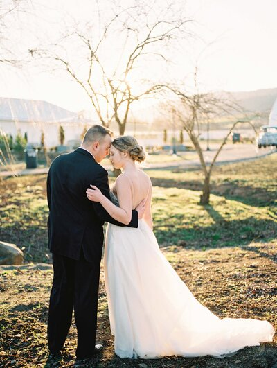 weddings-ekphoto-48