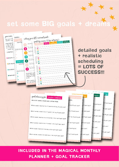 Planner Selling Template-03