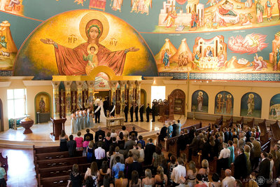 Beautiful-Church-in-Denver-Colorado-Assumption-Cathedral-Greek-Orthodox-Church