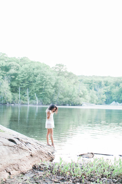 Fort-wetherill-engagement-Jamestown-RI-photography0916-66