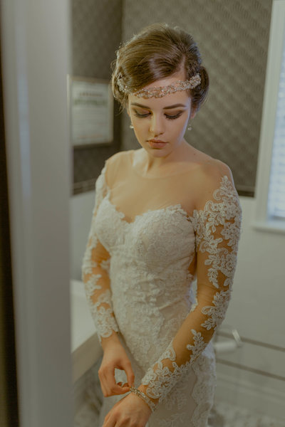 Virginia-Wedding-Photographer-00-49