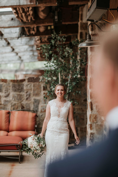 Swiftwater-Cellars-wedding-Lauren-Peter-June-22-by-adina-preston-photography-140
