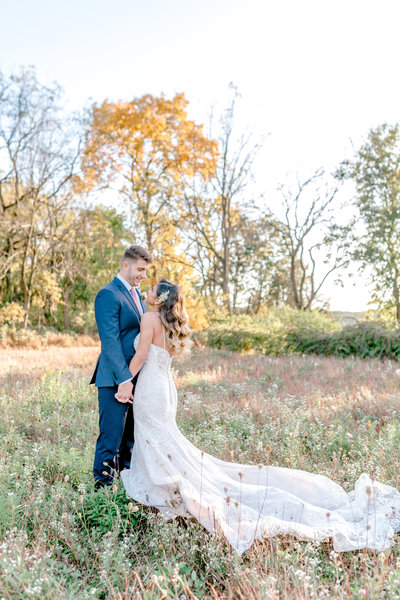 Lytle Photography Company (214 of 259)