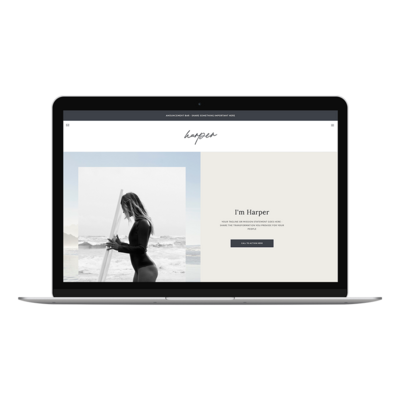 harper-showit-website-template-studio-break-the-loop