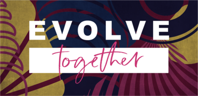 Evolve Together_Main logo_LR