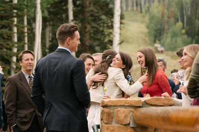 Mike_Colon_Katie_Tres_Wedding_DeerValley_Utah_DSC05330