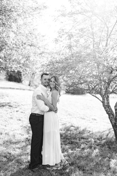 johnson city wedding photographer-2
