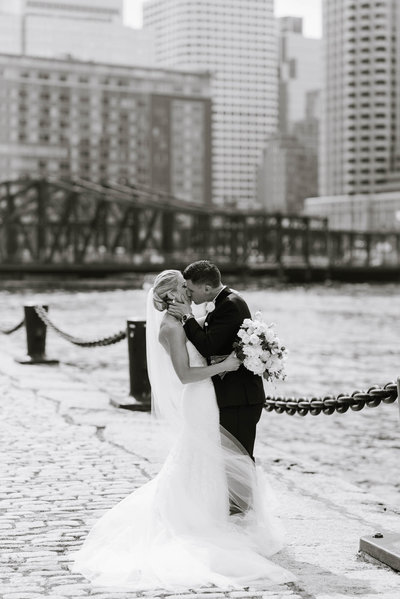 seaport-hotel-boston-wedding-photographer-photo-1