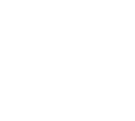 VMM-Rentals-Staging-Logo-White