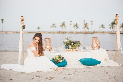 Miami-Wedding-Planner-Gather-and-Bloom-Events-styled_shoot-0400