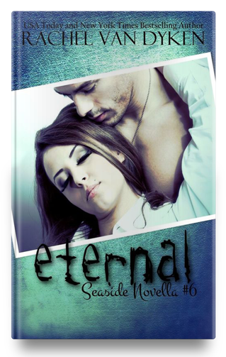 LWD-RVD-Cover-Eternal-Hardcover-LowRes