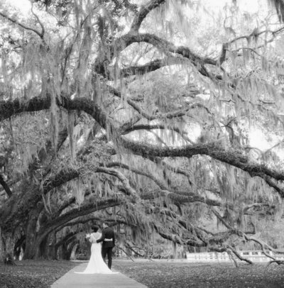 charleston-engagement-photos-wedding-photographer-philip-casey-photo-043