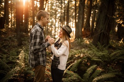 larrabee-state-park-engagement-photos-11