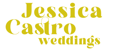 2020LOGO-weddings