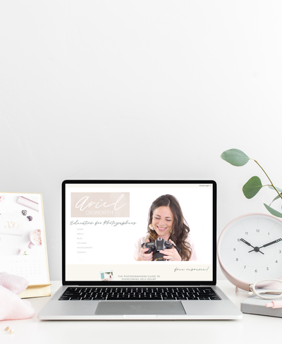 ariel-dilworth-showit-web-design-by-south-and-palm
