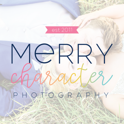 Merry-Character-Logo-1