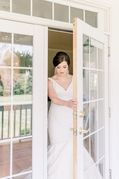 The_Hawthorne_House_Wedding_Austin+Ali-58