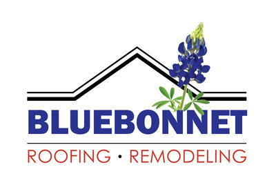 Bluebonnet Roofs Logo Color JPEG-02