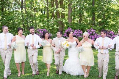 Marshall-Snider Wedding-Bridal Party-21