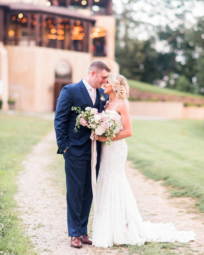 west virginia wedding photography - wv photographer - knoxville tn photographer