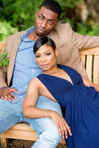 Deja & Barrington -26-Edit-11