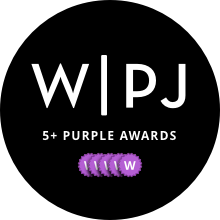 wpja_purple_awards_5_220_black