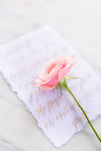 romantic-calligraphy-letter-with-rose
