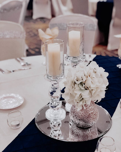 fargo-wedding-rental-centerpiece
