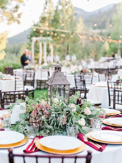 Tannenbaum-Wedding-Venue-Lake-Tahoe-038