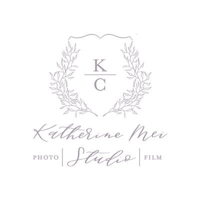 Katherine Mei Studio (Final Logo - jpeg)
