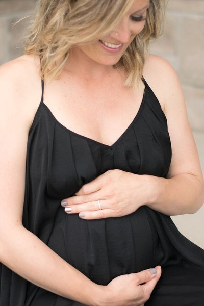 maternity-session-london-ontario (2)