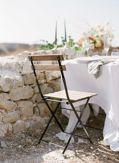 methoni-castle-wedding-jeanni-dunagan-photography-17