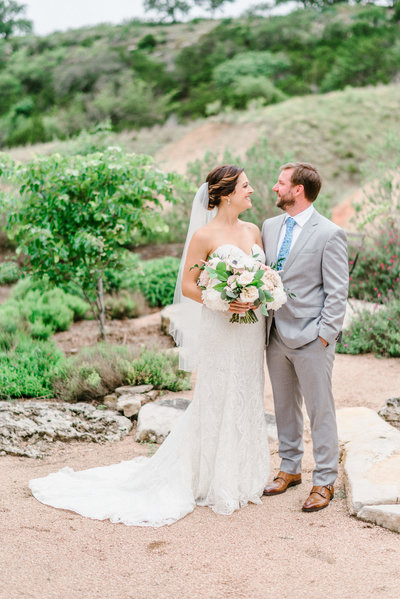 Joslyn Holtfort Photography Wedding Venue Austin 42