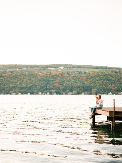 mary-dougherty-engaged-finger-lakes-wedding-photographer-film01
