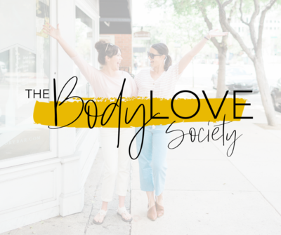 the body love society cover