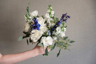 Chesapeake Medium Bouquet