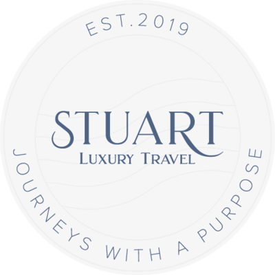 stuart-luxury-travel--cloud-logo-full-color-rgb