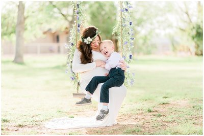 Family-Maternity-Session-Gilbert-Arizona-Ashley-Flug-Photography16