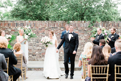 Charleston Weddings- Nancy Lempesis Photography - Wedding Phtography (60)
