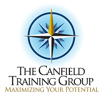 canfieldtraininggroup